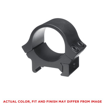 B-Square Sport Utility Ring, 30mm, Low, Matte 20062, UPC : 054082200629