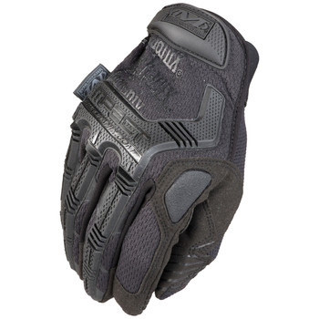 Mechanix Wear M-Pact Gloves, Covert, Large MPT-55-010, UPC :781513619469