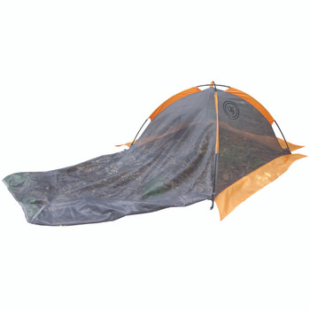 UST - Ultimate Survival Technologies B.A.S.E. Bug Tent with Fine Mesh 20-5000-01, UPC :812713014089