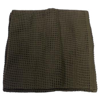 Camcon Sniper Veil - Olive, UPC :846271000079
