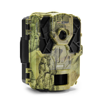 Spypoint Force 11D Trail Camera-11MP HD-Camo, UPC :887157016029