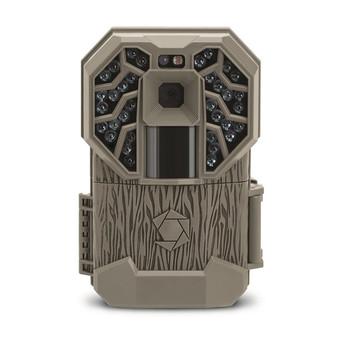 Stealth Cam G34 Game Camera 12 MP, UPC :888151012789