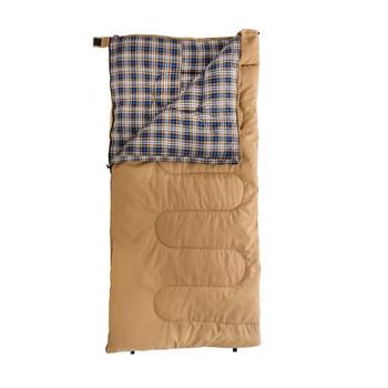 Kamp-Rite Woods Ultra - 15 Degree Sleeping Bag UPC: 095873540159