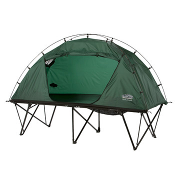 Kamp-Rite Tent Cot Compact Collapsible Tent Cot TC701, UPC : 095873897659