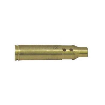 Aimshot .223 Laser Boresight BS223, UPC :669256002239