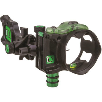 IQ Pro One Bow Sight - Right Handed, UPC :702649003489