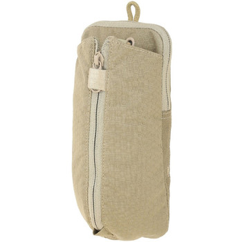 Maxpedition XBP Expandable Bottle Pouch Tan, UPC :846909021179
