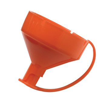 CVA Powder Funnel Top for Pyrodex Cans, UPC : 043125113859