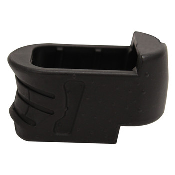 Walther Grip Extension for P99 Compact, UPC :723364200779
