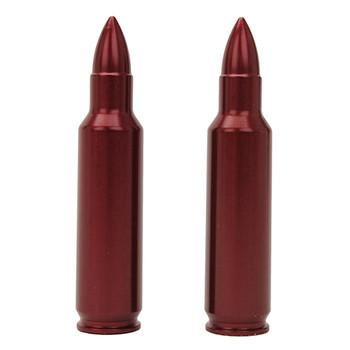 A-Zoom - Precision Metal Snap Caps, UPC :666692122309