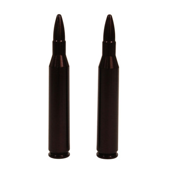 A-Zoom - Precision Metal Snap Caps, UPC :666692122569
