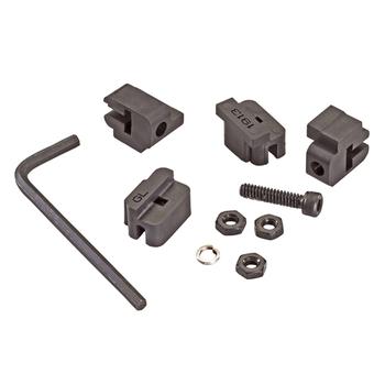 TLR-1/TLR-2 Flashlight Key Kit UPC: 080926691759