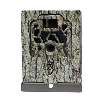 Browning Game Camera Security Box Steel Camo, UPC :853149004039