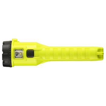 3AA ProPolymer Dualie - Yellow, UPC : 080926687509