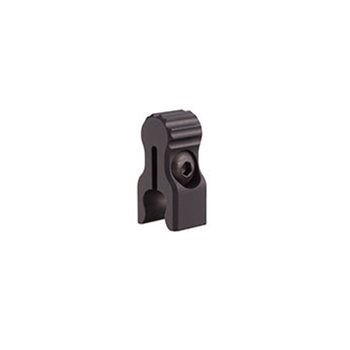 AccuPoint/AccuPower Magnification Ring Lever, UPC :719307450189