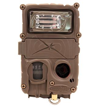 Cuddeback Xchange Blue Game Camera 20 MP Brown, UPC :700868001279