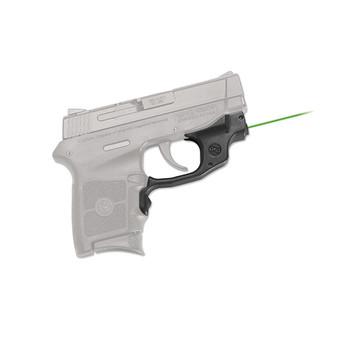 Crimson Trace - Laserguard®, UPC :610242006229