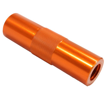 Ammo Checker Single Caliber 7.62 x 54R, UPC : 011516730169