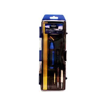 16 PC. .30 cal. Hybrid Cleaning Kit, UPC :761903381749
