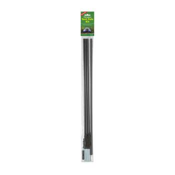Fiberglas Tent Pole Repair Kit, UPC : 056389014909