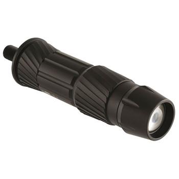 AXEON Shotlight+200, UPC :723364186349
