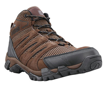 Terrian Mid Training Shoe, UPC :648018001079