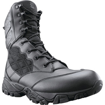 Defense Boot, UPC :648018049019