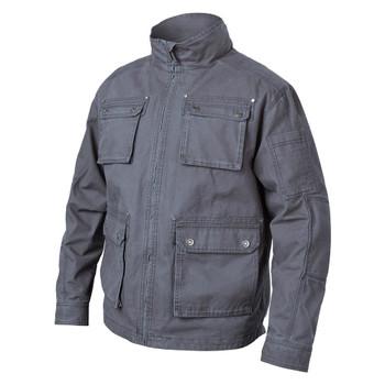 Blackhawk - Men's Field Jacket, UPC :648018730689