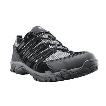 Terrian Lo Training Shoe, UPC :648018011009