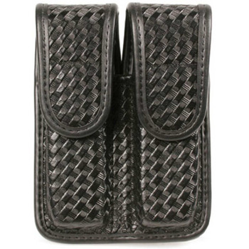 Blackhawk - Double Mag Pouch - Staggered Column, UPC :648018142239
