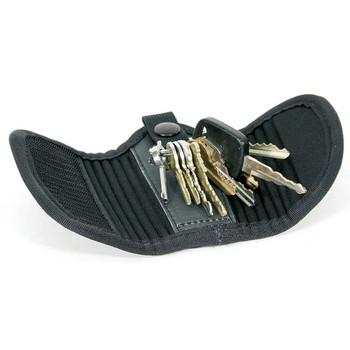 Blackhawk - Silent Key Holder, UPC :648018029929