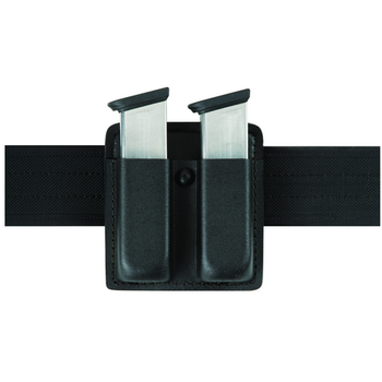 MAG POUCH PL BLK GLOCK 17, UPC :781607001439