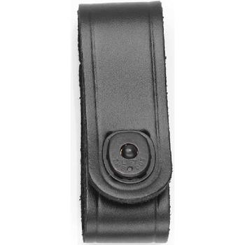 Cuff Strap, Uniform Type, UPC :792695016069