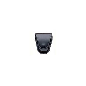 Cuff Case (Black), UPC :792695016779