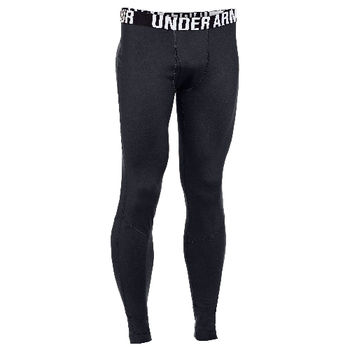 UA Coldgear Infrared Tactical Fitted Leggings, UPC :887547169489
