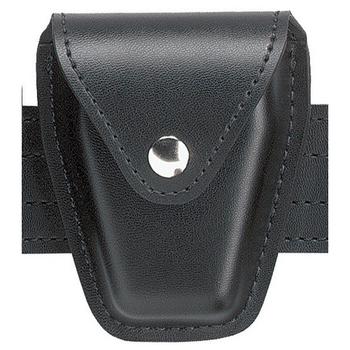 190-190H Handcuff Case, UPC :781603008869