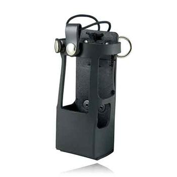 Radio Holder for a Motorola, UPC :192375127489