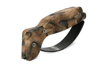 AccuSharp AccuSharp, Knife And Tool Sharpener, Camouflage 005C, UPC : 015896000058