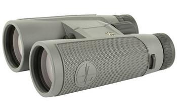 Leupold BX-1 McKenzie, Binocular, 10X50, Grey 173789, UPC : 030317017538