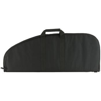 "Allen Combat Tactical Rifle Case, Black Endura Fabric, 32"" 10632, UPC : 026509019138"