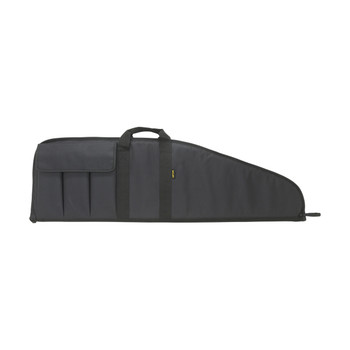 "Allen Engage Tactical Rifle Case, 42"", Black 1070, UPC : 026509010708"