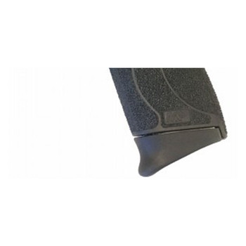 Pearce Grip Grip Extension, Fits M&P SHIELD 45 ACP, Black PG-MPS45, UPC :605849700038