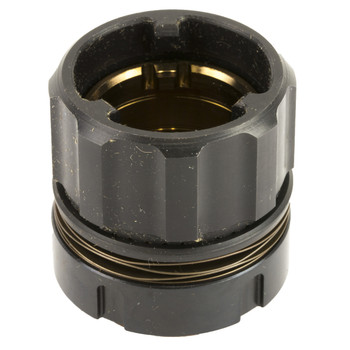Dead Air Armament Key-Mo, Saker to Dead Air Muzzle Device DA429, UPC : 043125910618