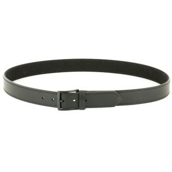 "Desantis Econo Belt, 1.5"", Belt Size 46"", Black E25BJ46Z3, UPC :792695316688"