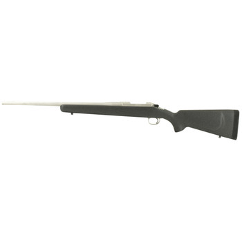 "Barrett Fieldcraft, Bolt Action Rifle, 308 Win, 21"", 416 Stainless Barrel, Carbon Fiber Charcoal Grey Stock, 4Rd, 1:8"" Twist, 4140 Heat Treated Steel Bolt, NP3 Coated, Timney Trigger, Right Hand 16768, UPC :816715017338"