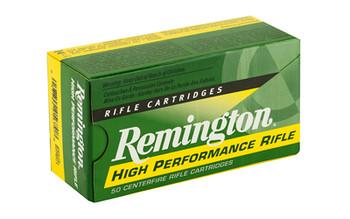 Remington Core Lokt, 32-20, 100 Grain, Lead, 50 Round Box 28410, UPC : 047700056708