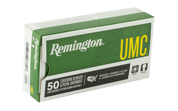 Remington High Terminal Performance, 9MM, 147 Grain, Subsonic,Jacketed Hollow Point, 50 Round Box 28300, UPC : 047700421308