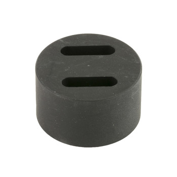 ACE ACE CAR15 Stock Block, Fits AR Rifles, For Using AR Stocks with Ace Stock System, Black A510, UPC :841348100768