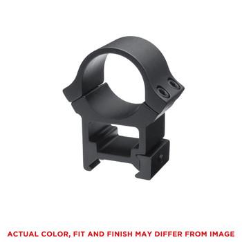 "B-Square Sport Utility Ring, 1"", High, Matte 20056, UPC : 054082200568"