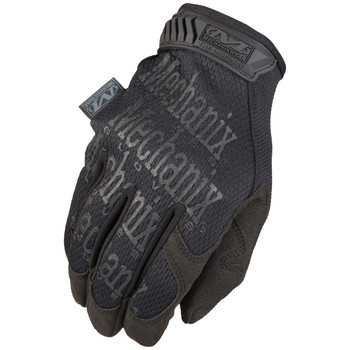 Mechanix Wear Original Gloves, Covert, XL MG-55-011, UPC :781513603598